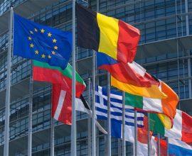 Σκληρή απάντηση των «28» της Ε.Ε. στην Τουρκία με «στοχευμένα μέτρα»