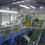 Δήμος Θερμαϊκού: Και πάλι εκτός λειτουργίας το Κέντρο Διαχείρισης Ανακυκλώσιμων Υλικών (ΚΔΑΥ) Θέρμης