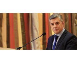 Αγοραστός: «Εκσυγχρονισμός  τώρα του κανονισμού αποζημιώσεων του ΕΛΓΑ»