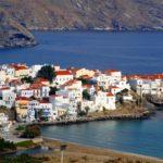 Δήμος Άνδρου: Στις 24 Ιουνίου η συνέντευξη Τύπου για τις πολιτιστικές εκδηλώσεις του φετινού καλοκαιριού