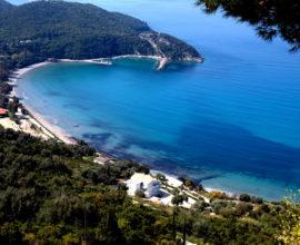 Δήμος Ηγουμενίτσας: Διευκρίνηση περί αρμοδιοτήτων επί της χερσαίας ζώνης λιμένα