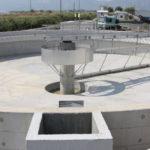 Έργο – Μαμούθ του Δήμου Φαρκαδόνας εντάχθηκε για χρηματοδότηση
