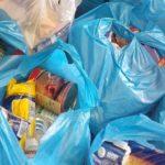 Συνεχίζεται στους Δήμους των Σερρών η διανομή τροφίμων σε δικαιούχους του ΤΕΒΑ από την Περιφέρεια Κεντρικής Μακεδονίας