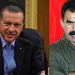 Αυθεντικό ή ψεύτικο το κάλεσμα Οτσαλάν για αποχή στην Κωνσταντινούπολη;