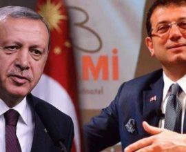Βαρύ πλήγμα του Ερντογάν από την αντιπολίτευση στην Κωνσταντινούπολη – Τι φέρνει η νίκη Ιμάμογλου