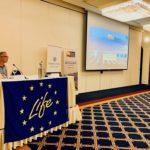 Περιφέρεια Κρήτης: Συνέδριο για την προσαρμογή της γεωργίας στην κλιματική αλλαγή