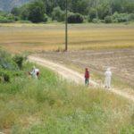 Καταπολέμηση κουνουπιών από τη Διεύθυνση Υγείας της Π.Ε Τρικάλων