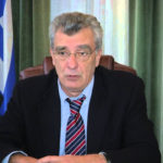 Γαληνός: «Οι συνεχείς πιέσεις μας για τη σύνδεση του λιμανιού Σιγρίου με το λιμάνι του Πειραιά απέδωσαν καρπούς»
