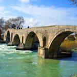 Δήμος Άρτας: Προβολή της περιοχής στις τουριστικές αγορές της Γερμανίας και της Κύπρου
