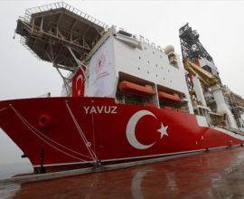 Προκλήσεις δίχως τέλος! Στις αρχές Ιουλίου το δεύτερο τουρκικό γεωτρύπανο ανοικτά της Καρπασίας