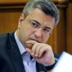 Τζιτζικώστας: Η Περιφέρεια Κεντρικής Μακεδονίας υποστηρίζει τις δομές πρόληψης και αντιμετώπισης των εξαρτήσεων