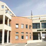 Χρηματοδότηση 50.000 ευρώ από τον Δήμο Μαλεβιζίου στις σχολικές μονάδες της δευτεροβάθμιας εκπαίδευσης