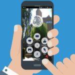 Ενημερωθείτε για τις Πολιτιστικές & Αθλητικές δράσεις του Δήμου Κηφισιάς με τη δωρεάν εφαρμογή για κινητά Kifissia in Action