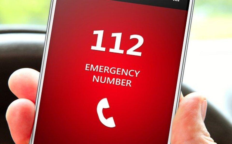 Επαφές SMS που χρονολογούνται