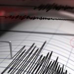 Μέτρα και έλεγχοι από τον Δήμο Ζωγράφου μετά τον σεισμό