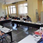 Συνεχίζεται η προετοιμασία του Δήμου Καρδίτσας για τις εκδηλώσεις της Ευρωπαϊκής Εβδομάδας Κινητικότητας