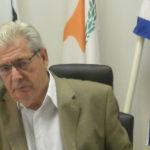 Πέθανε ξαφνικά ο δήμαρχος Αμμοχώστου Αλέξης Γαλανός, ενώ έκανε διακοπές στην Κω