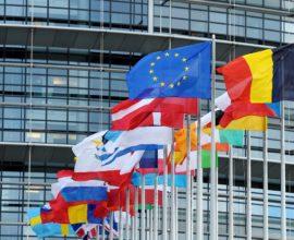 Ενέκριναν οι 28 της Ε.Ε. τα μέτρα κατά της Τουρκίας εξαιτίας των παράνομων γεωτρήσεων στην ΑΟΖ