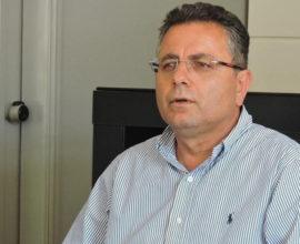 Το Σάββατο 10 Αυγούστου ορκίζεται η νέα Δημοτική Αρχή του Δήμου Πηνειού