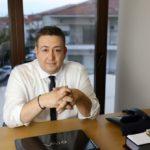 Κύκλο επαφών με επικεφαλής παρατάξεων ανοίγει ο νεοεκλεγείς Δήμαρχος Ωραιοκάστρου Π. Τσακίρης