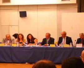 Έκτακτη συνεδρίαση την Τετάρτη του δημοτικού συμβουλίου Κηφισιάς, η ημερήσια διάταξη
