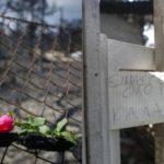 Κυκλοφοριακές ρυθμίσεις για τις εκδηλώσεις μνήμης στο Μάτι ανακοίνωσε ο Δήμος Ραφήνας-Πικερμίου