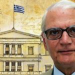 Άκυρη η συμφωνία των Πρεσπών του καθηγητή Πέτρου Παραρά – Σχολιάζει ο Γιώργος Τάτσιος