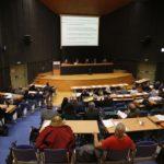 Συνεδριάζει την Πέμπτη το Περιφερειακό Συμβούλιο Αττικής, ημερήσια διάταξη