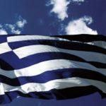 ΔΩΡΕΑΝ E-BOOK: Μακεδονία – Μία και Ελληνική (του Γιώργου Ρωμανού)