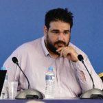 Λιβάνιος: «Ενίσχυση του ρόλου των Συμβουλίων, χωρίς υπερεξουσίες Δημάρχου και Περιφερειάρχη»