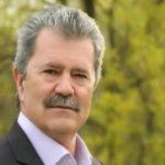 Φωτόπουλος Δήμαρχος Δέλτα ελπίζουμε άμεσα να αρθεί ο αποκλεισμός αιμοδοσίας