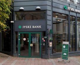 Τράπεζα στη Δανία χορηγεί στεγαστικά δάνεια με αρνητικό επιτόκιο