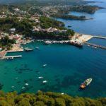 Η δημιουργία νέου λιμανιού πρώτη προτεραιότητα της δημοτικής αρχής Αλοννήσου