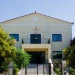 Τελετή Ορκωμοσίας στις 30 Αυγούστου στο δήμο Βριλησσίων