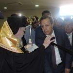 Έγινε η ορκωμοσία της νέας δημοτικής αρχής στο δήμο Αρχαίας Ολυμπίας