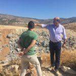 Χατζηδάκης ένα χρόνο ακόμη αντέχει ο ΧΥΤΑ στη Φυλή- Αιχμές κατά της Δούρου για αδράνεια