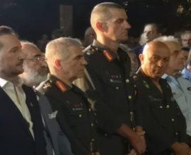 Ορκίστηκε η νέα δημοτική αρχή Ζαμπούκη στην Αλεξανδρούπολη-ΒΙΝΤΕΟ