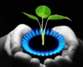 H Περιφέρεια Ανατολικής Μακεδονίας – Θράκης μπαίνει στην εποχή του φυσικού αερίου