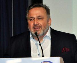 Δήμος Κορδελιού – Ευόσμου: Στις 26 Αυγούστου η ορκωμοσία της νέας δημοτικής αρχής