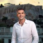 Στην Ακαδημία Πλάτωνος σήμερα η ορκωμοσία Μπακογιάννη και Δημοτικού Συμβουλίου Αθήνας