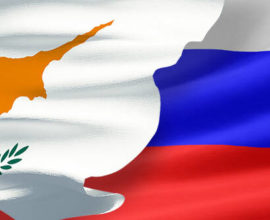 «Εκκλησιαστική εισβολή» στα Κατεχόμενα, ιδρύθηκε «Ρωσική Ορθόδοξη Εκκλησία Βορείου Κύπρου» – Τι απαντά πρεσβεία Ρωσίας και Πατριαρχείο Μόσχας