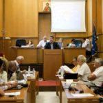 Συνεδριάζει την Πέμπτη το Περιφερειακό Συμβούλιο Κεντρικής Μακεδονίας-Τι θα συζητηθεί