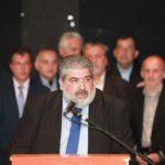 Σε ανοιχτό χώρο στις 31 Αυγούστου η τελετή ορκωμοσίας στο δήμο Εορδαίας – Ποιο το στοίχημα για Πλακεντά