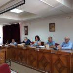 Σύσκεψη για τα ζητήματα που απασχολούν τις σχολικές μονάδες Πρωτοβάθμιας Εκπαίδευσης του Δήμου Εορδαίας