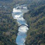 Περιφέρεια Ηπείρου: Εξασφαλίστηκε μέσω ΠΔΕ η χρηματοδότηση 8.080.000 ευρώ για την οδική σύνδεση Γέφυρα Πλάκας- Τζουμέρκα