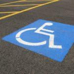 Δήμος Παλλήνης: Δημιουργία νέων θέσεων στάθμευσης για ΑΜΕΑ σε κοινόχρηστους χώρους