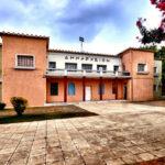 Ο Δήμος Μαρωνείας – Σαπών συμμετέχει σε κοινοπραξία υλοποίησης Ευρωπαϊκού Προγράμματος Κινητικότητας Στελεχών Δήμων