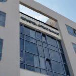 Στην Περιφέρεια Δυτικής Ελλάδας την Τετάρτη o Υπουργός Τουρισμού Χάρης Θεοχάρης
