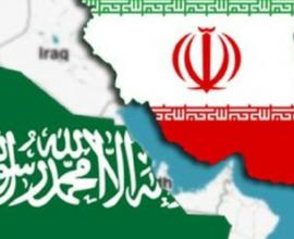 Αγιατολάχ  Αλαμολχοντά: «Το Ιράν δεν περιορίζεται στα γεωγραφικά του όρια»