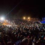 Δήμος Γλυφάδας: Μοναδικές βραδιές δίπλα στη θάλασσα